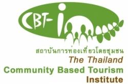 logo cbt-i
